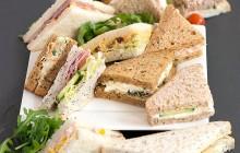 sandwich-platter-buffets
