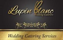 Lupin Blanc Image_Page_01