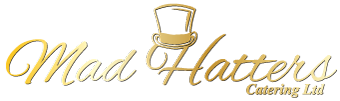Mad Hatters Catering Ltd / Caterers Cardiff
